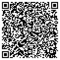 QR code with Electric Fire & Casualty contacts