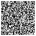 QR code with Leo O'Laughlin Inc contacts