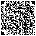 QR code with Yukon Flats Health Center contacts