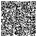QR code with North Slope Borough Telehealth contacts