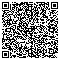 QR code with Kenai Middle School contacts