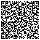 QR code with Eagle River Engineering Service contacts