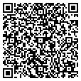 QR code with Marine Bar contacts