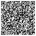 QR code with Alaska's Best Rv Service contacts