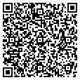 QR code with Custom Walls contacts