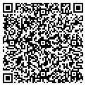 QR code with International Beauty Shop contacts