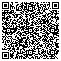QR code with Fireflower Glass Studio contacts
