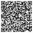 QR code with C Thomas Beard CPA contacts