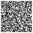 QR code with Christ Temple Apostolic Church contacts