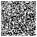 QR code with Tustumena Smokehouse contacts