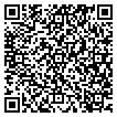 QR code with Croonin contacts