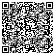 QR code with Budget Insurance contacts