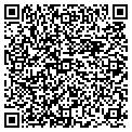 QR code with Congressman Don Young contacts
