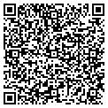 QR code with Alaska Halibut House contacts