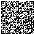 QR code with Lamplight Bar contacts