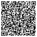 QR code with Double D Rubber Stamps contacts