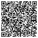 QR code with Igloo City Resort contacts