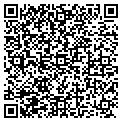 QR code with Fairbanks Clerk contacts
