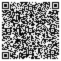 QR code with Mom & Pops Grocery contacts
