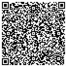 QR code with Alaska International Adoption contacts