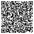 QR code with Durham Pump & Well contacts