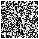QR code with Labor Department Wage & Hour Adm contacts