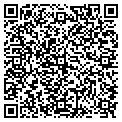 QR code with Chad Valentines Denali Anglers contacts