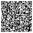 QR code with Peninsula Shed Co contacts