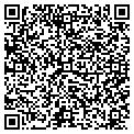 QR code with Topside Tree Service contacts
