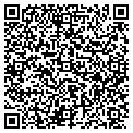 QR code with Dougs Burner Service contacts