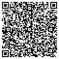 QR code with Kodiak City Library contacts