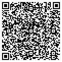 QR code with Floral Gardens contacts