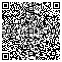QR code with Timberwolfe Tree & Shrub Service contacts