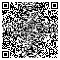 QR code with Anchorage Plumbing & Heating contacts