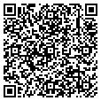 QR code with Ciri contacts