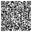 QR code with Anchor Liquor contacts