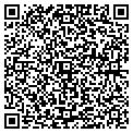 QR code with Sundance Construction Company contacts