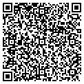 QR code with Pittsburgh Corning contacts