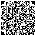 QR code with Saint John's Church Preschool contacts