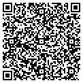 QR code with Reads Primary School contacts