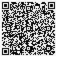 QR code with Wgud Radio contacts