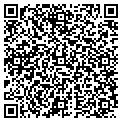 QR code with AAA Moving & Storage contacts