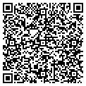 QR code with Santa's Travel World contacts