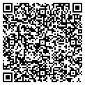 QR code with Xral Laboratories contacts
