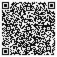 QR code with Healthsouth contacts