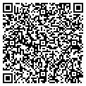 QR code with Norquest Mitkoff Cannery contacts