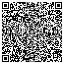 QR code with Eagle River Chiropractic Clnc contacts