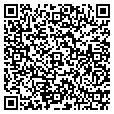 QR code with Body By Duffy contacts