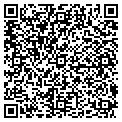 QR code with Bryant Contractors Inc contacts