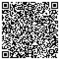 QR code with Hapco Construction contacts